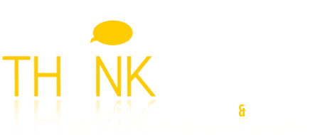 We provide expert Social Media Marketing & Management Services in Dundalk, Louth. We can get your business recognized on all social media.