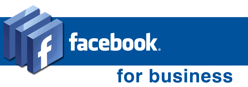 facebook-for-business-min